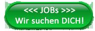 JOBs - Wir suchen DICH!
