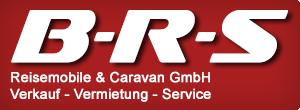 B-R-S Reisemobile & Caravan GmbH